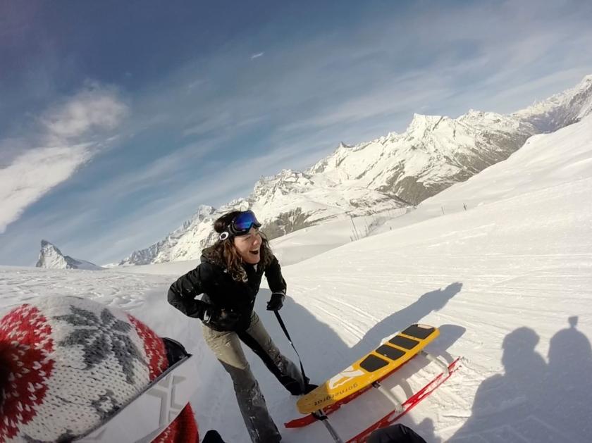 2015_03_04 Zermatt GoPro0015