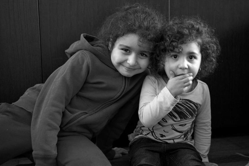 kinderen (1200x800)