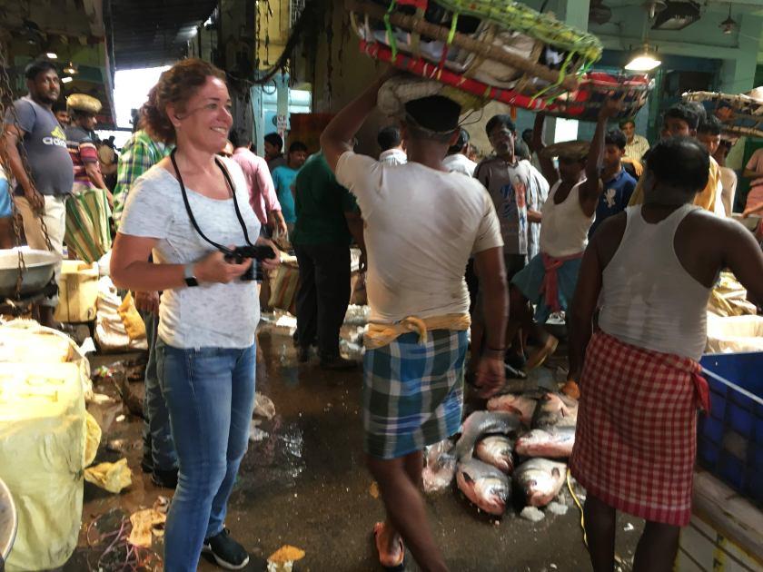 lin-op-vismarkt